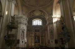 IMGP7784 (hlavaty85) Tags: valtice kostel church nanebevzetí panny marie mary ascension