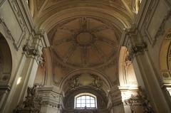 IMGP7785 (hlavaty85) Tags: valtice kostel church nanebevzetí panny marie mary ascension
