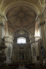IMGP7789 (hlavaty85) Tags: valtice kostel church nanebevzetí panny marie mary ascension