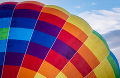 Quechee Balloon Festival (willsdad48) Tags: vermont quechee newengland balloons hot air scenic colors landscape landscapephotography hiking nature vistas woodstovkvt quecheevt reflections spring festival party fujifilmxt3 fujifilm100400mm myfujifilm travel travelphotography