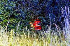 Tödlicher Motorradunfall A66 Erbenheim 15.06.19 (Wiesbaden112.de) Tags: 66 a66 alleinunfall autobahn autobahnpolizei erbenheim feuerwehr ibis militarypolice motorrad motorradunfall notarzt personensuche polizei polizeihubschrauber rettungsdienst stenzel suche unfall vku vu verkehrsunfall verletztensuche wiesbaden wiesbaden112 sst deutschland