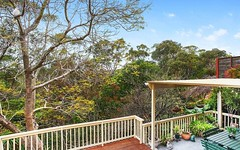 132 Somerville Road, Hornsby Heights NSW