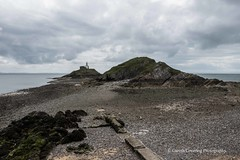 Mumbles Head 2019 06 15 #2 (Gareth Lovering Photography 5,000,061) Tags: mumbles braceletbay limesladebay swansea seaside beach sony rx100 va garethloveringphotography