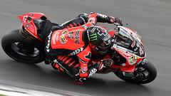 BSB2019_BrandsGP_June_011 (andys1616) Tags: bennetts british superbikes bsb pirelli brands hatch circuit kent june 2019