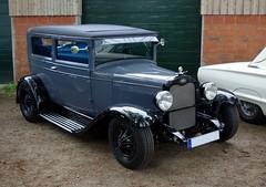 1928 Chevrolet National Hot Rod (Toytone) Tags: 1928 chevrolet national hot rod