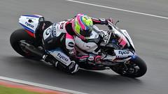 BSB2019_BrandsGP_June_016 (andys1616) Tags: bennetts british superbikes bsb pirelli brands hatch circuit kent june 2019