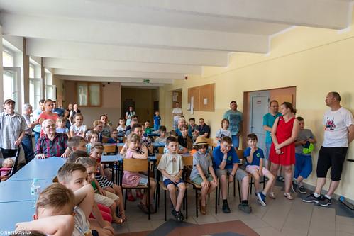 Finał I Cyklu Szachowego Ziemi Świdnickiej-120