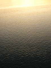 sunset mirror (Jörg Paul Kaspari) Tags: lübeck hafen trave abendstimmung sunset mirror