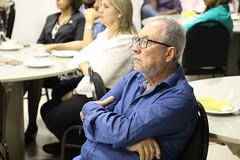 FÓRUM GESTÃO DE PESSOAS SINCADISE (Fecomercio-Sesc-Senac Sergipe) Tags: fórum gestão de pessoas sincadise fecomérciose fecomércio fecomérciosergipe federação