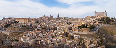 Toledo (Dr. Ernst Strasser) Tags: ifttt 500px toledo alcazar catedral cielo ciudad horizonte panorámica spain ernst strasser unternehmen startups entrepreneurs unternehmertum strategie investment shareholding mergers acquisitions transaktionen fusionen unternehmenskäufe fremdfinanzierte übernahmen outsourcing unternehmenskooperationen unternehmensberater corporate finance strategic management betriebsübergabe betriebsnachfolge