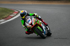 BSB - Hector Barbera ({House} Photography) Tags: uk two sport race kent wheels bikes racing motorcycle british motor hatch motorbikes brands motorsport bsb superbikes fawkham housephotography timothyhouse plant canon contemporary sigma hector kawasaki jg quattro 70d babera speedfit 150600