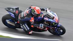 BSB2019_BrandsGP_June_010 (andys1616) Tags: bennetts british superbikes bsb pirelli brands hatch circuit kent june 2019