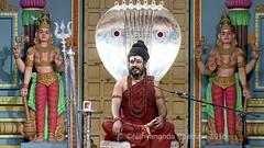 #Biggest #problem in #modern #day is #amputated #yoga HDH Sri #Nithyananda #Paramashivam (manish.shukla1) Tags: biggest problem modern day is amputated yoga hdh sri nithyananda paramashivam