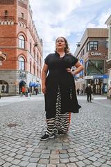 2019-05-31 14.16.06 (lalinda.se) Tags: elinnerpin lindahörnfeldt lalinda ootd porträttlinda örnsköldsvik