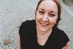 2019-05-31 14.15.36 (lalinda.se) Tags: elinnerpin lindahörnfeldt lalinda ootd porträttlinda örnsköldsvik