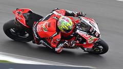 BSB2019_BrandsGP_June_008 (andys1616) Tags: bennetts british superbikes bsb pirelli brands hatch circuit kent june 2019