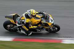 BSB - Dan Linfoot ({House} Photography) Tags: bsb british superbikes motorbikes motorcycle bikes racing race motorsport motor sport two wheels brands hatch uk kent fawkham housephotography timothyhouse canon 70d sigma 150600 contemporary panning motion dan linfoot tag yamaha