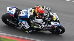 BSB2019_BrandsGP_June_007 (andys1616) Tags: bennetts british superbikes bsb pirelli brands hatch circuit kent june 2019