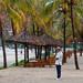 Playa La Ropa at Thompson Zihuatanejo