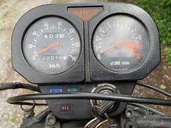 received_475938233159406 (AlexBorret) Tags: suzuki ts 50 er 21 er21 suz 80s motorcycle