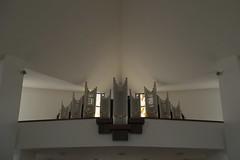 IMGP7962 (hlavaty85) Tags: břeclav kostel church svváclav stwenceslas