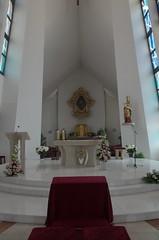 IMGP7959 (hlavaty85) Tags: břeclav kostel church svváclav stwenceslas
