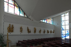 IMGP7967 (hlavaty85) Tags: břeclav kostel church svváclav stwenceslas