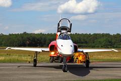 LMD2019, Volkel Airbase, The Netherlands (30) (Dr.TRX) Tags: lmd19 lmd2019 luchtmachtdagen luchtmacht klu rnlaf open day show aviation avgeek aeroplanes jet jets drt volkel ehvk brabant netherlands nederland nld nl militairy mil