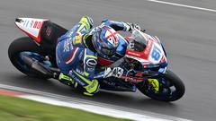 BSB2019_BrandsGP_June_002 (andys1616) Tags: bennetts british superbikes bsb pirelli brands hatch circuit kent june 2019