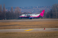 _DSC2915-1 (sshankie) Tags: motorsich antonov an140 ur14005 twinengine turboprop