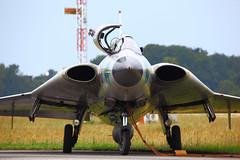 LMD2019, Volkel Airbase, The Netherlands (12) (Dr.TRX) Tags: lmd19 lmd2019 luchtmachtdagen luchtmacht klu rnlaf open day show aviation avgeek aeroplanes jet jets drt volkel ehvk brabant netherlands nederland nld nl militairy mil