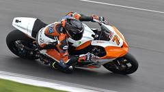 BSB2019_BrandsGP_June_004 (andys1616) Tags: bennetts british superbikes bsb pirelli brands hatch circuit kent june 2019
