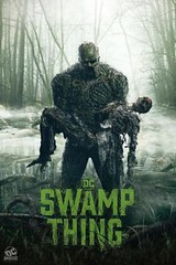 FilmBaz.co _ سریال سوامپ تینگ – Swamp Thing (فصل اول) (alistar.2013@ymail.com) Tags: سریال سوامپ تینگ – swamp thing فصل اول filmbazco