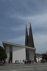 IMGP8026 (hlavaty85) Tags: břeclav svváclav stwenceslas church kostel