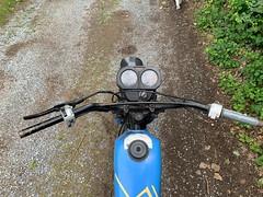 received_625830987897662 (AlexBorret) Tags: suzuki ts 50 er 21 er21 suz 80s motorcycle