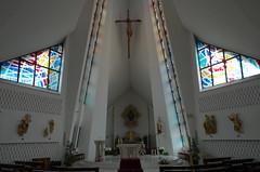 IMGP7957 (hlavaty85) Tags: břeclav kostel church svváclav stwenceslas