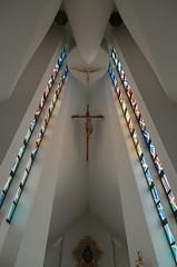 IMGP7961 (hlavaty85) Tags: břeclav kostel church svváclav stwenceslas