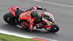 BSB2019_BrandsGP_June_001 (andys1616) Tags: bennetts british superbikes bsb pirelli brands hatch circuit kent june 2019