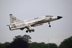 LMD2019, Volkel Airbase, The Netherlands (15) (Dr.TRX) Tags: show netherlands day open aviation jets jet nederland nl brabant aeroplanes mil drt volkel nld luchtmacht militairy rnlaf klu avgeek luchtmachtdagen ehvk lmd2019 lmd19