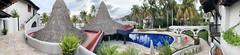Thompson Zihuatanejo Panorama (nan palmero) Tags: zihua zihuatanejo mexico visitmexico iphone iphonexs palmtrees thompsonhotels hyatt thompsonzihuatanejo panorama panoramic pano playalaropa laropabeach