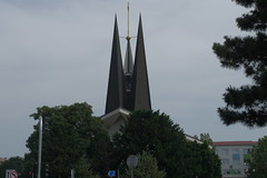 IMGP8022 (hlavaty85) Tags: břeclav svváclav stwenceslas church kostel