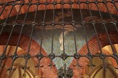 IMGP8013 (hlavaty85) Tags: břeclav poštorná kostel church navštívení panna marie mary