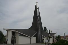 IMGP7951 (hlavaty85) Tags: břeclav kostel church svváclav stwenceslas