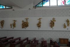 IMGP7965 (hlavaty85) Tags: břeclav kostel church svváclav stwenceslas