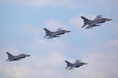 LMD2019, Volkel Airbase, The Netherlands (24) (Dr.TRX) Tags: lmd19 lmd2019 luchtmachtdagen luchtmacht klu rnlaf open day show aviation avgeek aeroplanes jet jets drt volkel ehvk brabant netherlands nederland nld nl militairy mil