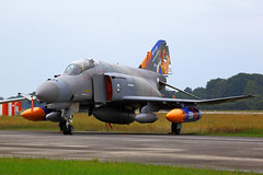 LMD2019, Volkel Airbase, The Netherlands (11) (Dr.TRX) Tags: lmd19 lmd2019 luchtmachtdagen luchtmacht klu rnlaf open day show aviation avgeek aeroplanes jet jets drt volkel ehvk brabant netherlands nederland nld nl militairy mil