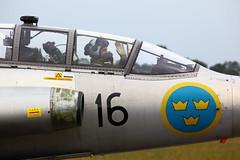 LMD2019, Volkel Airbase, The Netherlands (13) (Dr.TRX) Tags: lmd19 lmd2019 luchtmachtdagen luchtmacht klu rnlaf open day show aviation avgeek aeroplanes jet jets drt volkel ehvk brabant netherlands nederland nld nl militairy mil