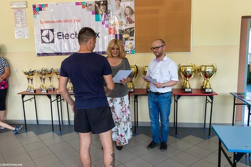 Finał I Cyklu Szachowego Ziemi Świdnickiej-164