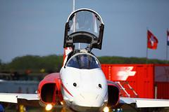 LMD2019, Volkel Airbase, The Netherlands (29) (Dr.TRX) Tags: lmd19 lmd2019 luchtmachtdagen luchtmacht klu rnlaf open day show aviation avgeek aeroplanes jet jets drt volkel ehvk brabant netherlands nederland nld nl militairy mil