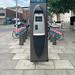 DUBLINBIKES DOCKING STATION 03 [BOLTON STREET]-153009